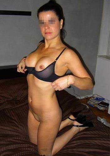 cul video escort cambrai